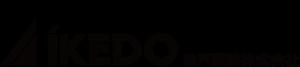 池戸建設株式会社